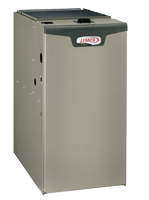 SLP98V Gas Furnace